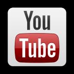 youtube-logo-150x150